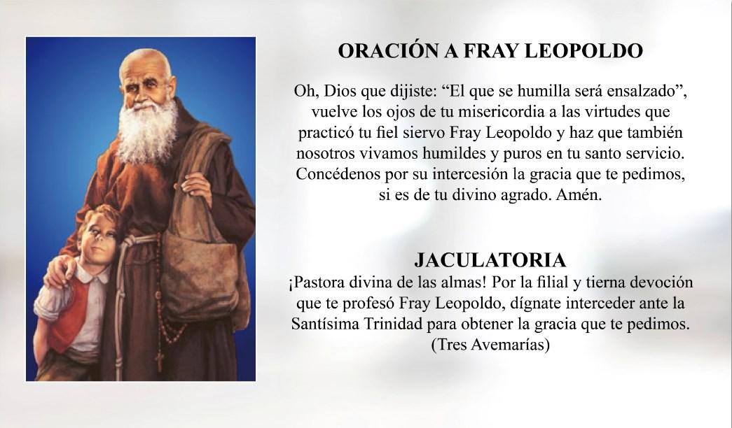 Fray Leopoldo M.jpg